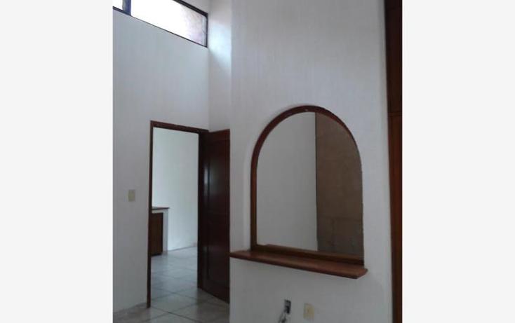 Foto de casa en venta en  100, palmira tinguindin, cuernavaca, morelos, 1667744 No. 10