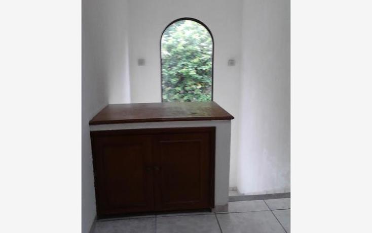 Foto de casa en venta en  100, palmira tinguindin, cuernavaca, morelos, 1667744 No. 11