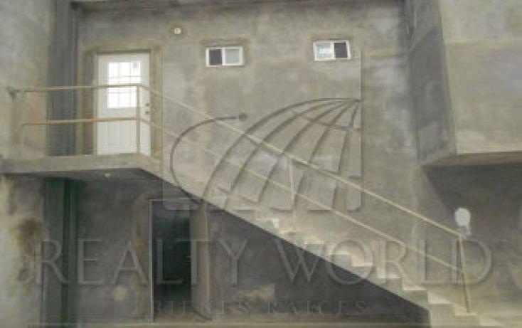 Foto de bodega en renta en 100, pedregal de linda vista ii, guadalupe, nuevo león, 1789789 no 12