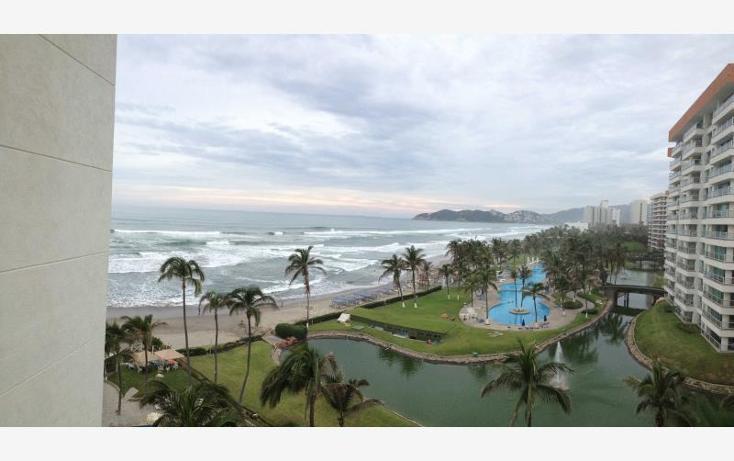 Foto de departamento en venta en  100, playa diamante, acapulco de ju?rez, guerrero, 1025873 No. 08