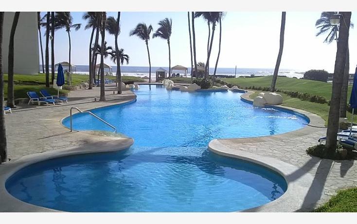 Foto de departamento en venta en  100, playa diamante, acapulco de ju?rez, guerrero, 1025873 No. 14
