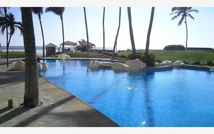 Foto de departamento en venta en  100, playa diamante, acapulco de ju?rez, guerrero, 1025873 No. 16