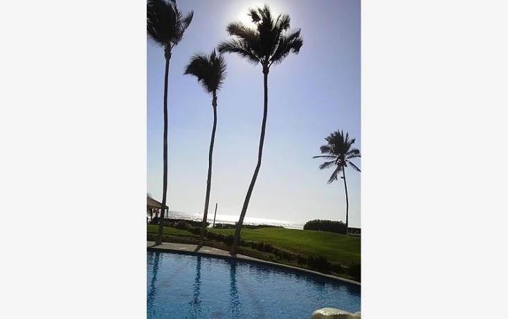 Foto de departamento en venta en  100, playa diamante, acapulco de ju?rez, guerrero, 1025873 No. 17