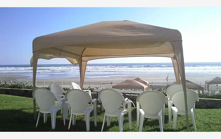 Foto de departamento en venta en  100, playa diamante, acapulco de ju?rez, guerrero, 1025873 No. 20