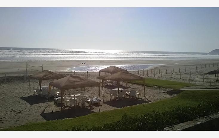 Foto de departamento en venta en  100, playa diamante, acapulco de ju?rez, guerrero, 1025873 No. 21