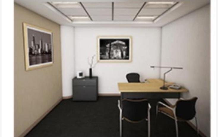 Foto de oficina en renta en  100, polanco v secci?n, miguel hidalgo, distrito federal, 1608206 No. 02
