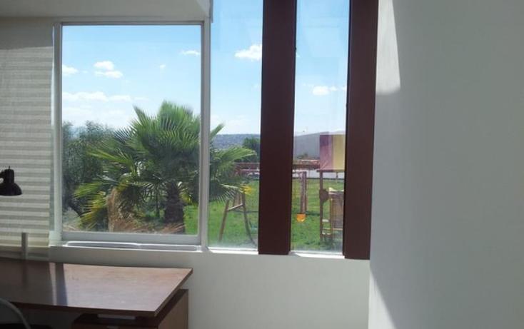 Foto de casa en venta en  100, privada arboledas, querétaro, querétaro, 725035 No. 04