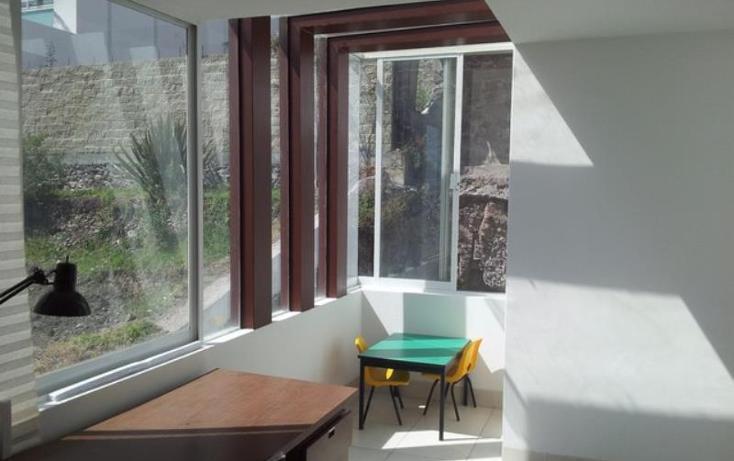 Foto de casa en venta en  100, privada arboledas, querétaro, querétaro, 725035 No. 05