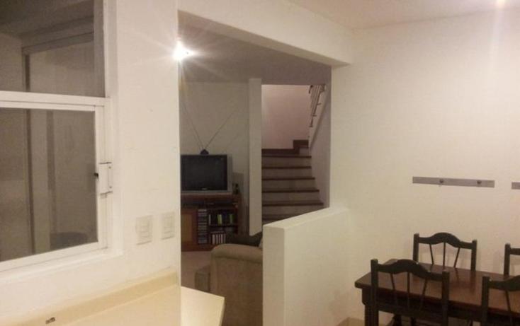 Foto de casa en venta en  100, privada arboledas, querétaro, querétaro, 725035 No. 08