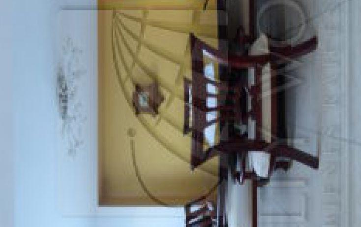 Foto de casa en venta en 100, privadas de cumbres, monterrey, nuevo león, 1800995 no 02
