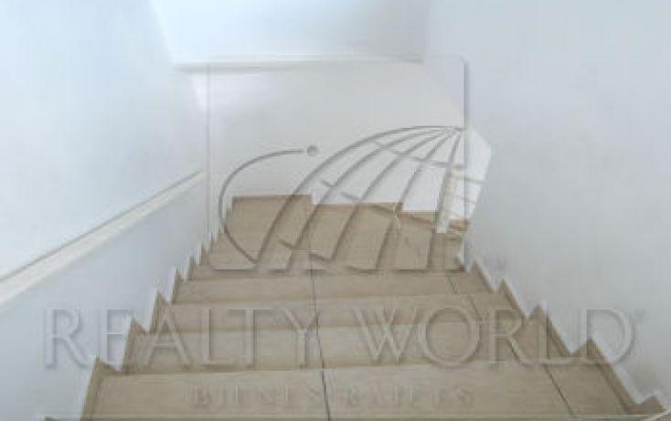 Foto de casa en venta en 100, privadas de cumbres, monterrey, nuevo león, 1800995 no 03