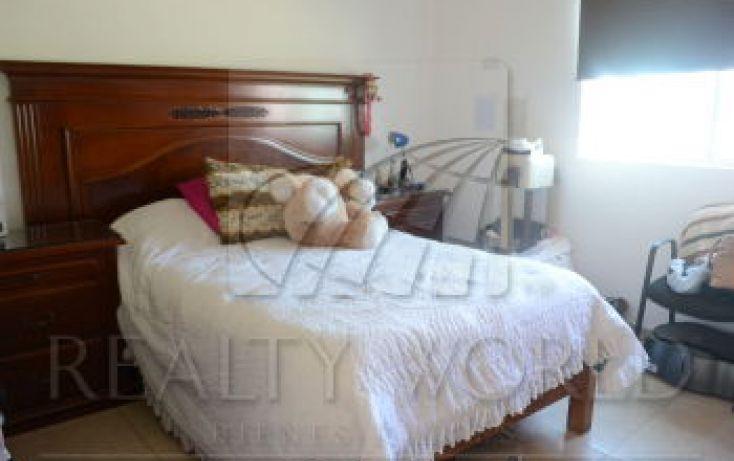 Foto de casa en venta en 100, privadas de cumbres, monterrey, nuevo león, 1800995 no 05