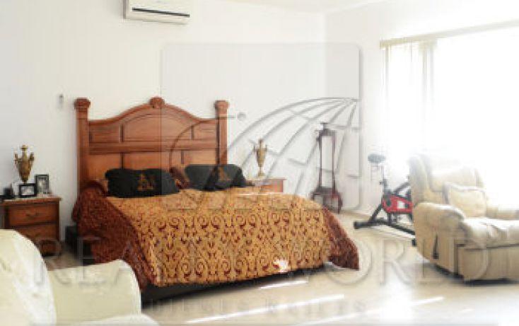 Foto de casa en venta en 100, privadas de cumbres, monterrey, nuevo león, 1800995 no 06