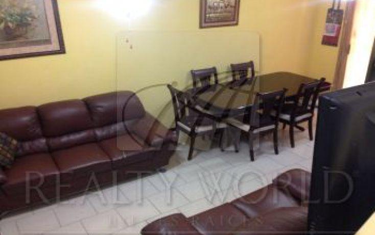 Foto de casa en venta en 100, privadas de santa rosa, apodaca, nuevo león, 1829773 no 02