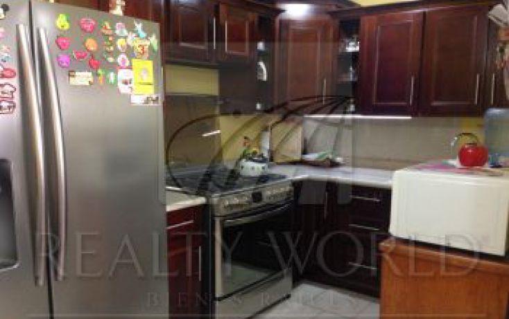 Foto de casa en venta en 100, privadas de santa rosa, apodaca, nuevo león, 1829773 no 04