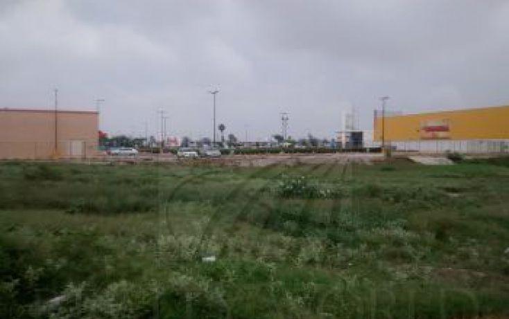Foto de terreno habitacional en renta en 100, privalia concordia, apodaca, nuevo león, 1969091 no 01
