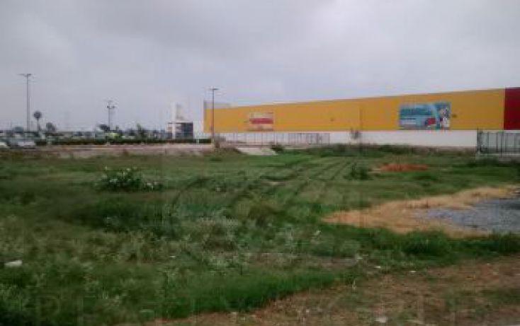 Foto de terreno habitacional en renta en 100, privalia concordia, apodaca, nuevo león, 1969095 no 01