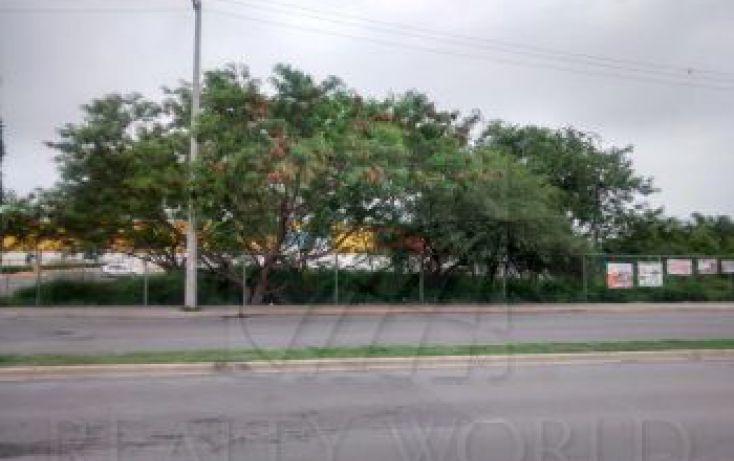 Foto de terreno habitacional en renta en 100, privalia concordia, apodaca, nuevo león, 1969095 no 03