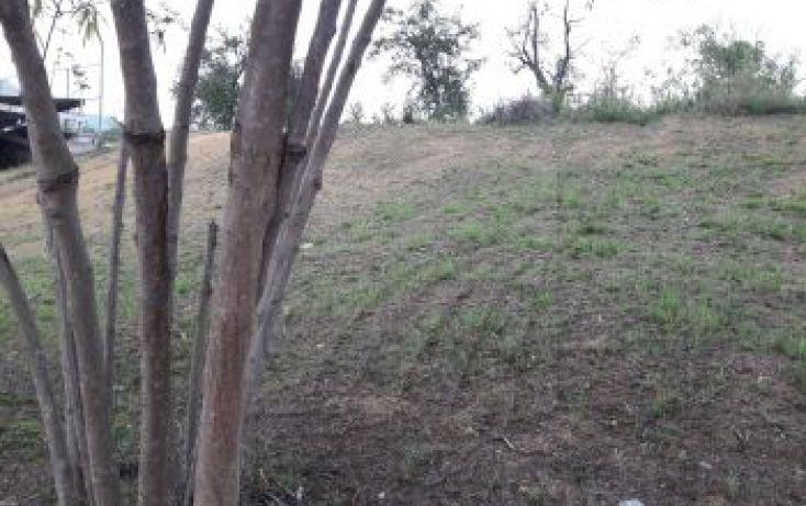 Foto de terreno habitacional en venta en 100, punta la boca, santiago, nuevo león, 1968855 no 04