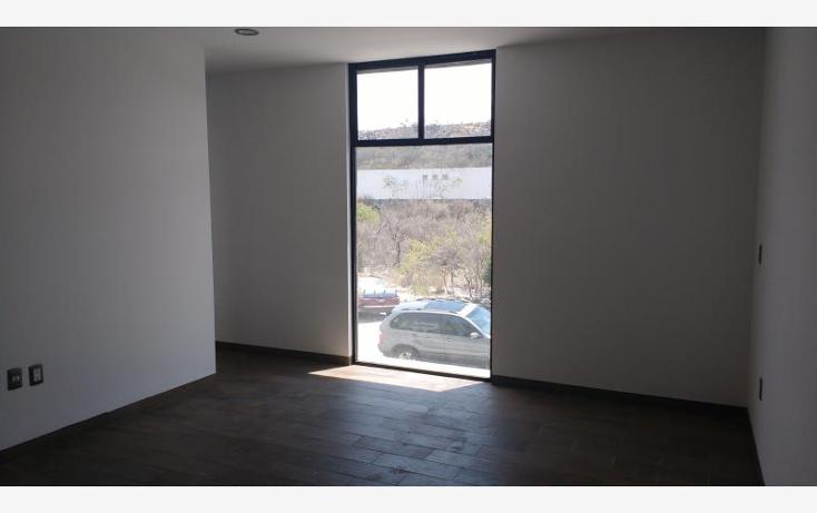 Foto de casa en venta en  100, querétaro, querétaro, querétaro, 1433395 No. 10