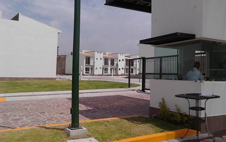 Foto de casa en venta en  100, quinta los naranjos, le?n, guanajuato, 1243923 No. 08