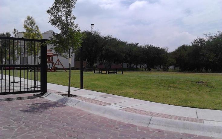 Foto de casa en venta en  100, quinta los naranjos, le?n, guanajuato, 1243923 No. 09