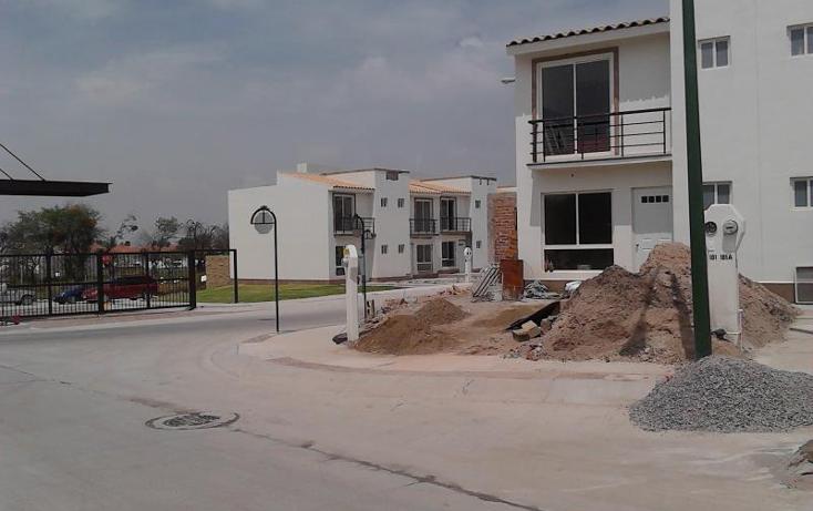 Foto de casa en venta en  100, quinta los naranjos, le?n, guanajuato, 1243923 No. 12