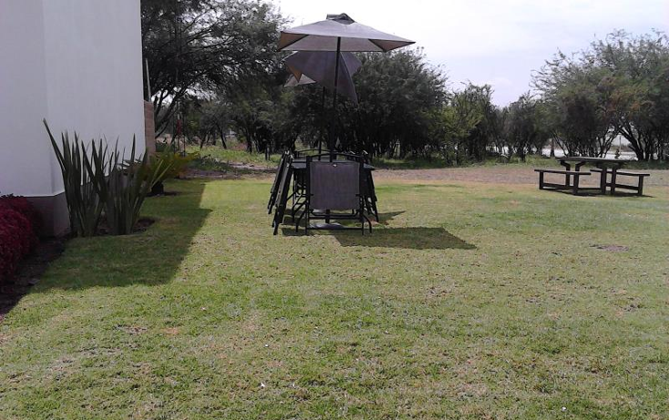Foto de casa en venta en  100, quinta los naranjos, le?n, guanajuato, 1243923 No. 20