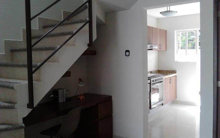 Foto de casa en venta en  100, quinta los naranjos, le?n, guanajuato, 1243923 No. 27