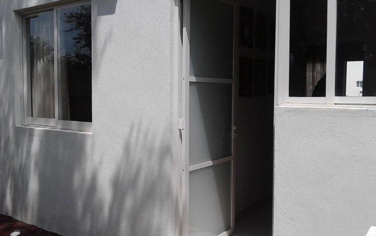Foto de casa en venta en  100, quinta los naranjos, le?n, guanajuato, 1243923 No. 31