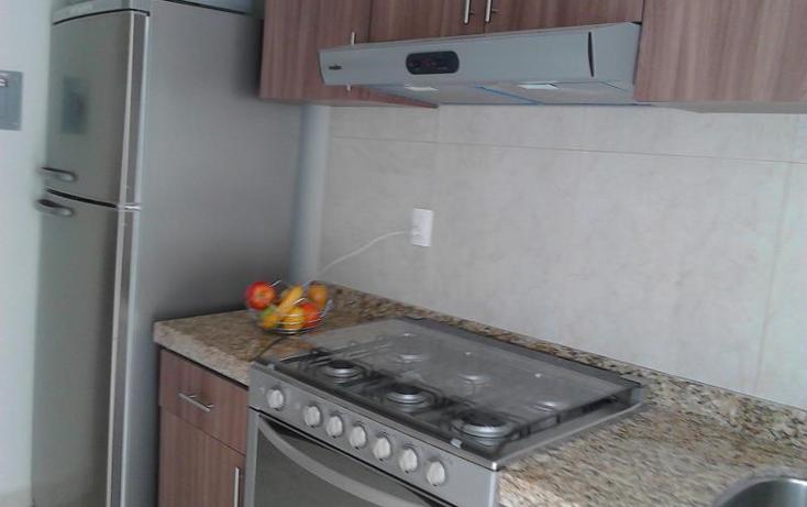 Foto de casa en venta en  100, quinta los naranjos, le?n, guanajuato, 1243923 No. 32