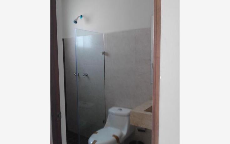 Foto de casa en venta en  100, quinta los naranjos, le?n, guanajuato, 1243923 No. 33