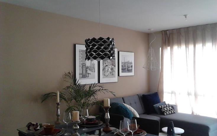 Foto de casa en venta en  100, quinta los naranjos, le?n, guanajuato, 1243923 No. 40