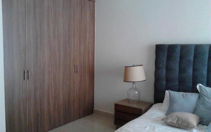 Foto de casa en venta en  100, quinta los naranjos, le?n, guanajuato, 1243923 No. 42