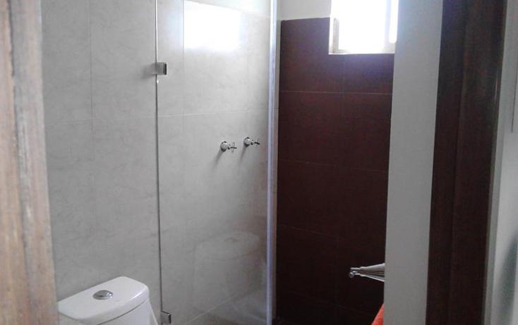 Foto de casa en venta en  100, quinta los naranjos, le?n, guanajuato, 1243923 No. 46