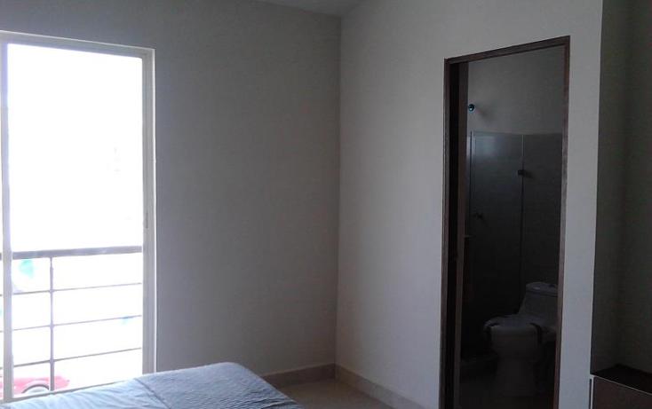 Foto de casa en venta en  100, quinta los naranjos, le?n, guanajuato, 1243923 No. 49