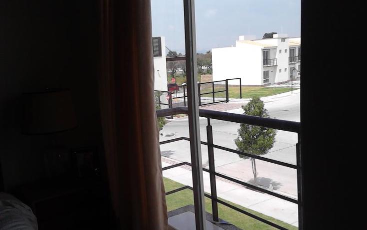 Foto de casa en venta en  100, quinta los naranjos, le?n, guanajuato, 1243923 No. 50
