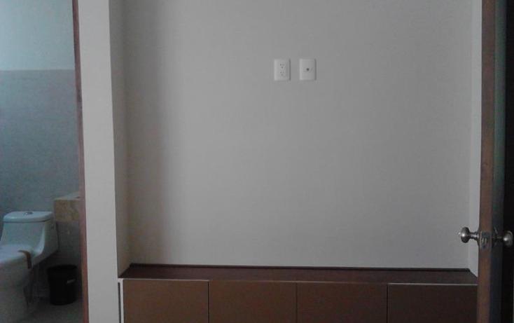 Foto de casa en venta en  100, quinta los naranjos, le?n, guanajuato, 1243923 No. 52