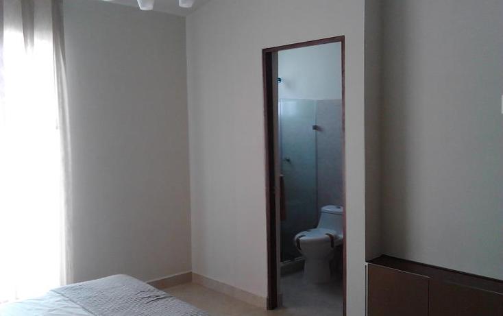 Foto de casa en venta en  100, quinta los naranjos, le?n, guanajuato, 1243923 No. 53