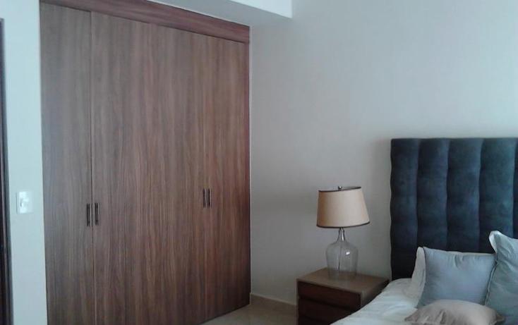 Foto de casa en venta en  100, quinta los naranjos, le?n, guanajuato, 1243923 No. 54