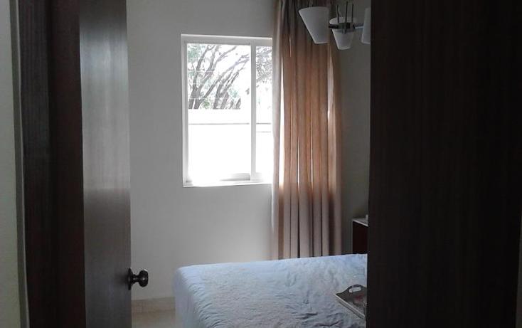Foto de casa en venta en  100, quinta los naranjos, le?n, guanajuato, 1243923 No. 55