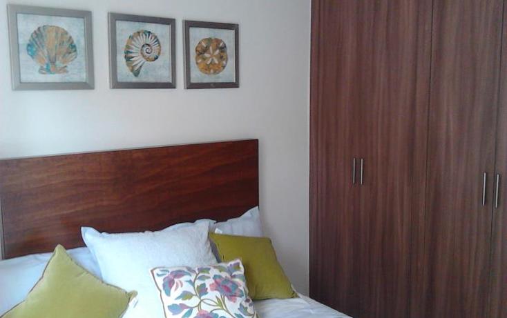 Foto de casa en venta en  100, quinta los naranjos, le?n, guanajuato, 1243923 No. 56