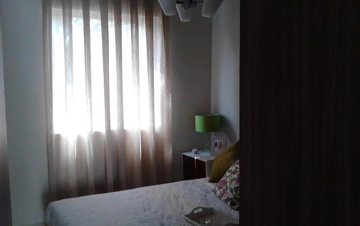 Foto de casa en venta en  100, quinta los naranjos, le?n, guanajuato, 1243923 No. 57
