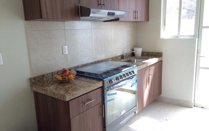 Foto de casa en venta en  100, quinta los naranjos, león, guanajuato, 787565 No. 03