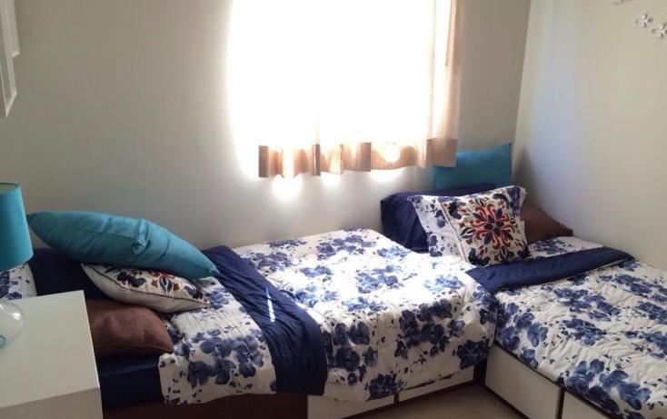 Foto de casa en venta en  100, quinta los naranjos, león, guanajuato, 787565 No. 06
