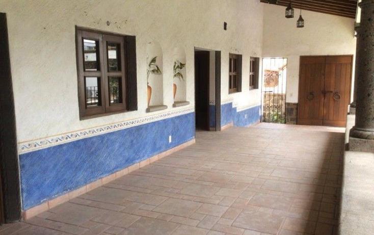 Foto de casa en venta en  100, rancho cortes, cuernavaca, morelos, 2007078 No. 05