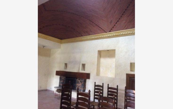Foto de casa en venta en  100, rancho cortes, cuernavaca, morelos, 2007078 No. 08
