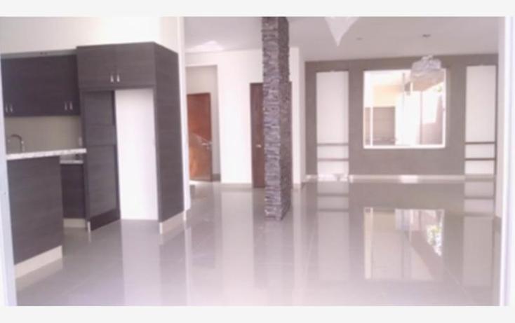 Foto de casa en venta en  100, real santa bárbara, colima, colima, 1699242 No. 02