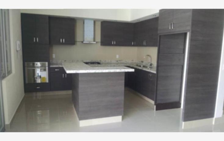 Foto de casa en venta en  100, real santa bárbara, colima, colima, 1699242 No. 03