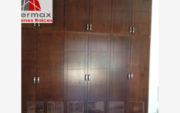Foto de casa en venta en  100, real santa bárbara, colima, colima, 1699242 No. 05